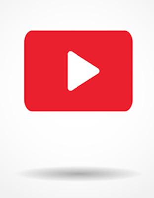 YouTube Kids, versión con control parental diseñada para niños y niñas