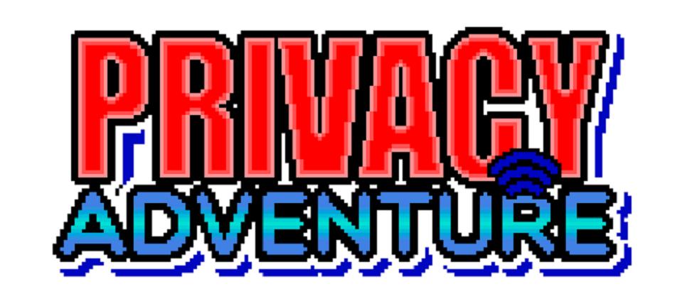 Privacy Adventure: el videojuego para niños y adultos que nos enseña a usar de manera segura el celular