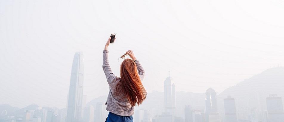 5 Tips para una relación responsable con nuestro celular