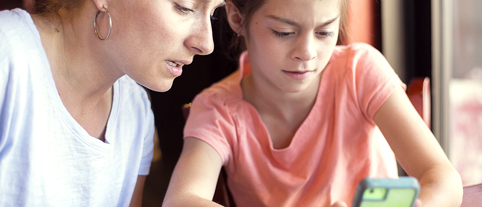 Ciberbullying: 5 realidades ineludibles para padres