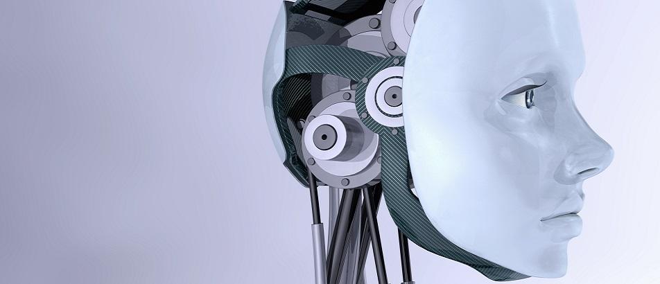 Dialogando sobre…el papel de la robótica en nuestra vida