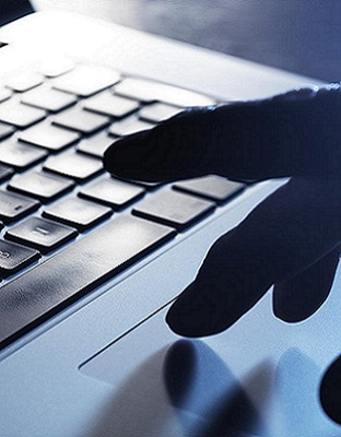 Niños y redes sociales en cuarentena: ¿cómo prevenir el acoso virtual?