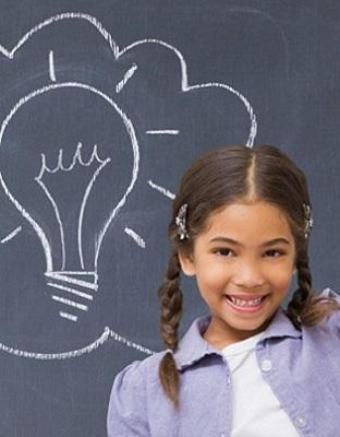 ¿Nuestros hijos son menos inteligentes que nosotros?