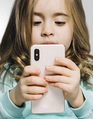 Decálogo para fomentar el uso responsable de la tecnología en los menores
